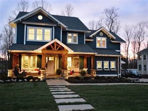 wrap around porch beautiful home exteriors pinterest beautiful house just needs an attached garage and a wrap