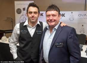 jimmy white hair transplant or wig jimmy white hair transplant or wig jimmy white and hair