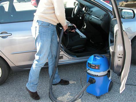 costo lavaggio tappezzeria auto aspirapolvere aspiraliquidi lavamoquette gbp 20 lavor shop