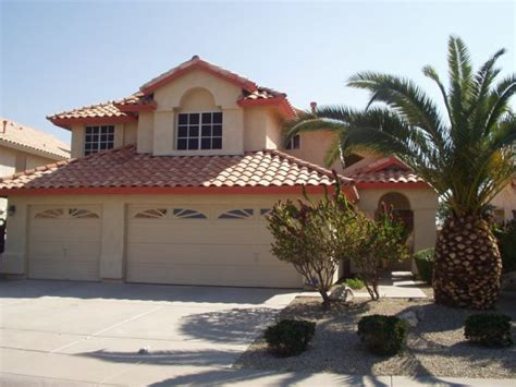 houses in phoenix tips for selling your home in a down phoenix market prostaff mortgage