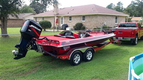 boats for sale in sumter sc boats used boats for sale on racingjunk classifieds 81