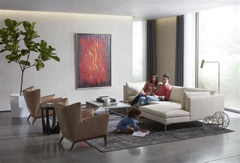 high end chairs for the living room stylish free living rooms high end modern bonded italian design nurani