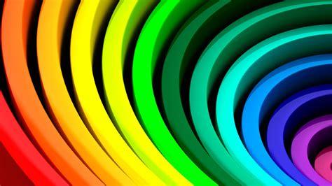 beautiful colours beautiful colours hd wallpaper wallpaperfx