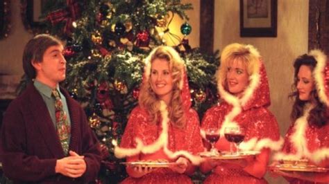 17 christmas films and tv specials that we love to watch
