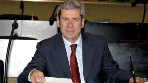 ufficio passaporti taranto regionali in puglia dalla commissione antimafia i nomi di