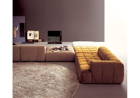 arflex divani strips arflex divano milia shop