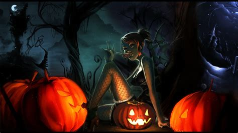 imagenes satanicas wallpapers free halloween wallpapers best wallpapers