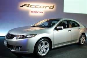 how to reset a light on a honda accord ehow the