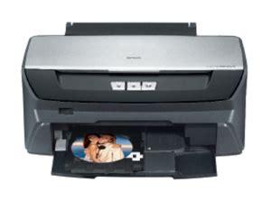 Printer Epson R270 epson stylus photo r270 epson stylus impresoras de