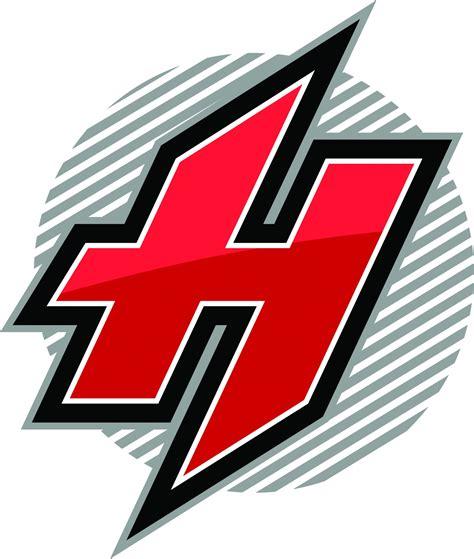 A H A h logo logospike and free vector logos