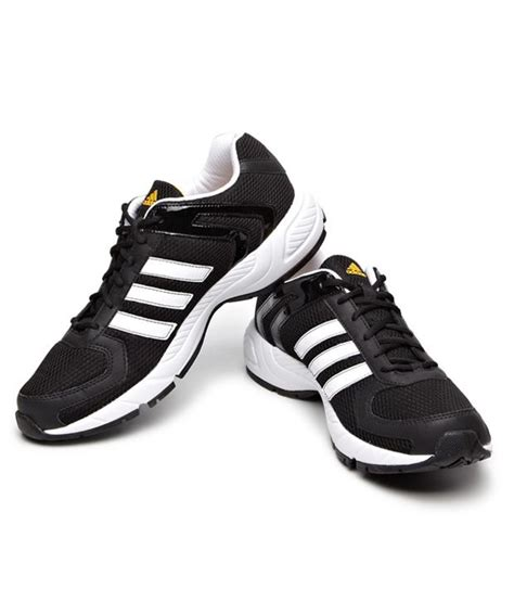 adidas shoes price list in flipkart softwaretutor co uk