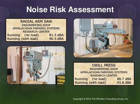bench grinder risk assessment bench grinder risk assessment 28 images electrically