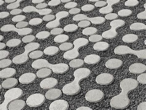 pavimenti drenanti per esterni pavimentazione drenante per esterni lunix 174 bk