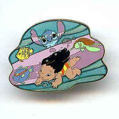 disney trading pin 106702 mary my wish list on pinterest mary engelbreit lilo