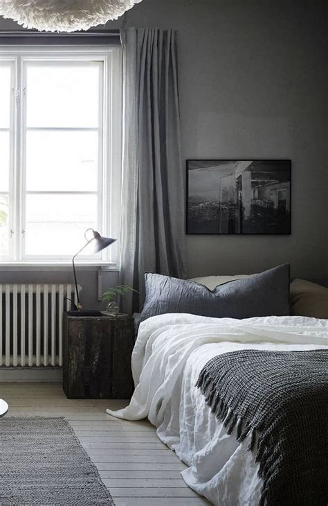 light gray bedroom curtains best 20 light grey bedrooms ideas on grey