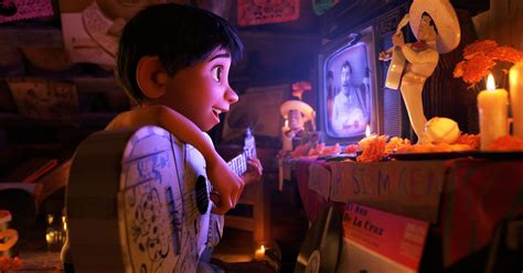 film coco review indonesia coco movie review a much needed return to form for pixar
