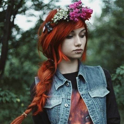 emo hairstyles tied up 50 scene emo hairstyles for girls hair motive hair motive