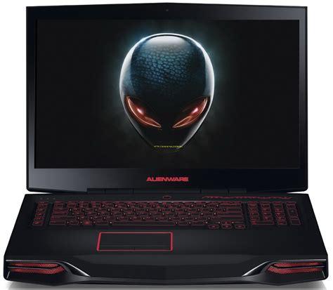 Laptop Alienware M17x R4 7263bk laptop alienware m17x r4 telefonultau eu
