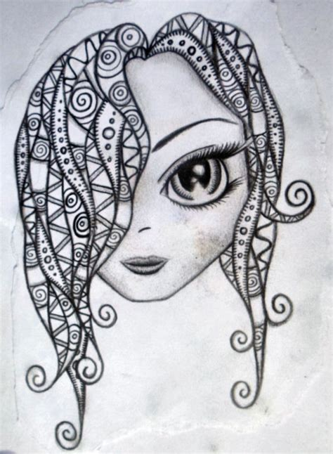 sketches and tattoo designs by 8kiwi8 on deviantart
