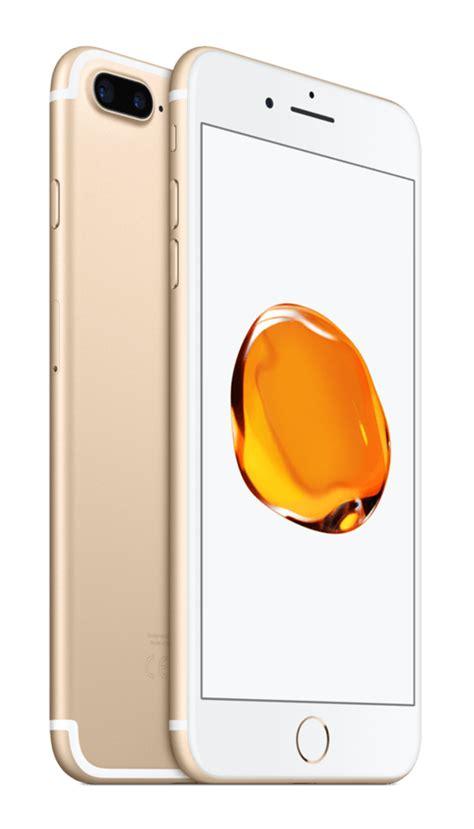 h iphone 7 plus iphone 7 plus de 128gb pantalla retina h de 5 5 pulgadas dorado