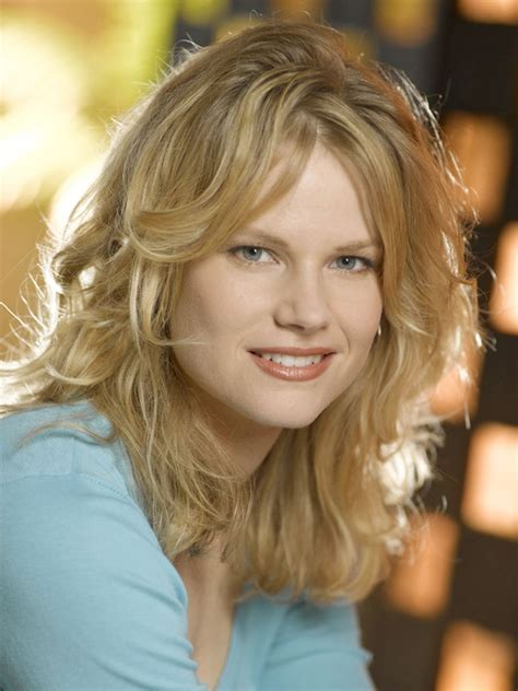 what is joelle carters face shape joelle carter the beautiful actress