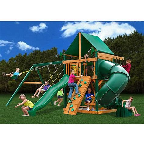 clearance wooden swing sets best 25 wooden swing sets clearance ideas on pinterest