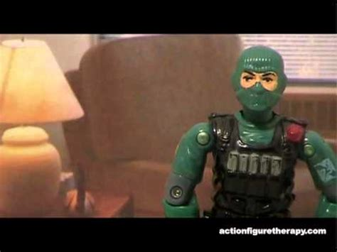 figure therapy i my angry army ranger is pissed epic rant