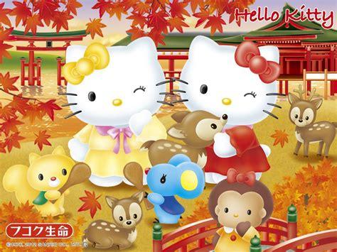 hello kitty wallpaper japan hello kitty in japan sanrio wallpaper hello kitty amp