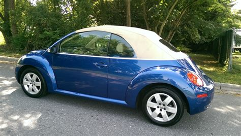 who started volkswagen booking started for new beetle before launching