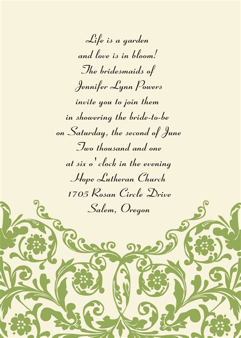 creative indian wedding invitation wording sles mini