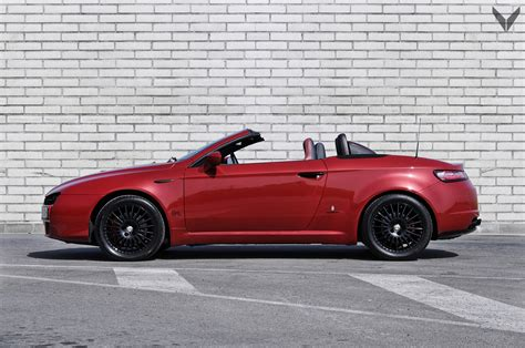 vilner transforms alfa romeo spider and calls it fibra de