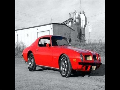 1974 pontiac firebird esprit for sale 1974 pontiac firebird esprit auto for sale from joyner