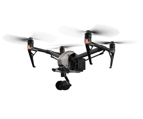 Drone Inspire 2 inspire 2 x5s starters kit innovative uas drones