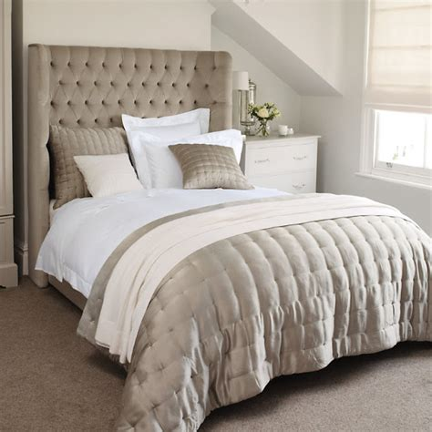 the white company a touch of luxe tanyesha the white company a touch of luxe t a n y e s h a
