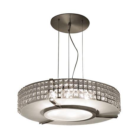 seeded glass light fixtures canada light fixtures
