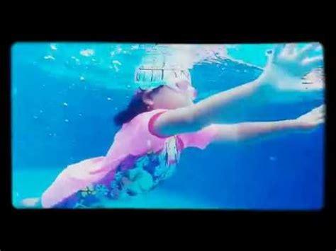tutorial belajar renang full download belajar renang pengenalan air