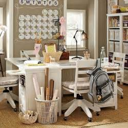 Study Space Design Inspiration 15 Office Design Ideas For Teen Boys And Girls
