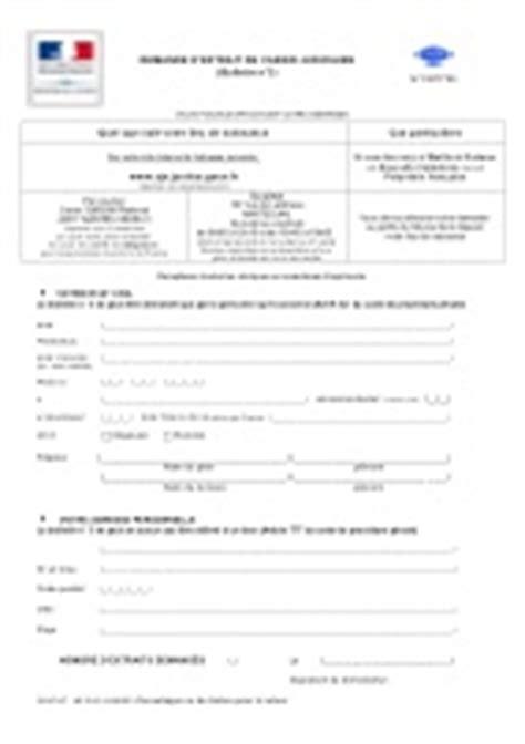 Lettre Demande De Casier Judiciaire N 3 Demande D Extrait De Casier Judiciaire Bulletin N 176 3 Cerfa N 176 10071 09 Mon Cerfa Mon Cerfa