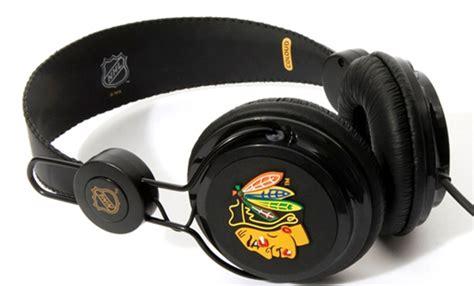 Nhl Giveaways - coloud nhl headphones giveaway gadgetking com