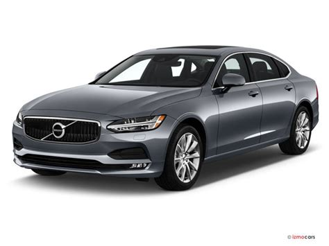 volvo   awd momentum specs  features  news world report