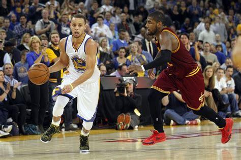 Openinteriors Golden State Warriors Vs Cleveland Cavaliers The Finals