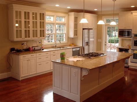 kitchen cabinets spokane kitchen cabinets spokane alkamedia