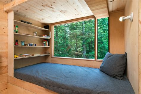 tiny house with bedroom downstairs un verzichtbares im tiny house tiny house talk das