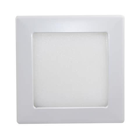 square recessed lighting trim lighting s12p 8 quot recessed incandescent and shallow