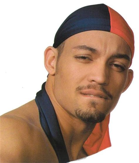 is it fashionable to wear a doo rag image gallery dew rag