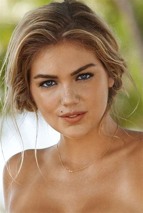 kate upton real hair color 17 best images about kate upton on pinterest models