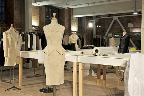 Designing A House Online liz jones fashion therapy thought made to measure outfits