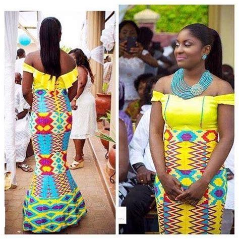 sewing kente styles http www dezangozone com 2015 04 african dresses ankara