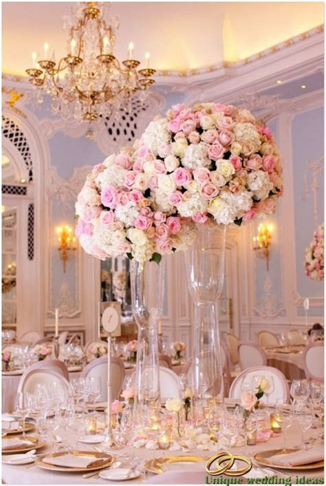 15 best summer wedding themes images on weddings decor wedding and color schemes