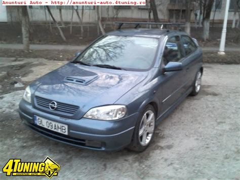 opel astra  cc pictures information  specs auto databasecom